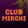 Radio Club Mirchi