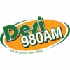 Radio Desi 980 AM