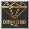 Radio Diamond FM