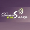 Radio Dream Share FM