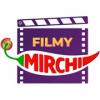 Filmy Mirchi Radio