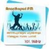 Radio Ananthapuri
