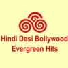 Hindi desi Bollywood Evergreen Hits - Channel 1