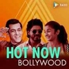 Radio Hungama Hot now Bollywood