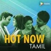 Radio Hungama Hot now tamil