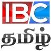 Radio IBC Tamil