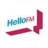Hello 106.4 FM