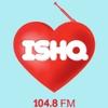 Ishq FM