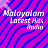 Radio Malayalam Latest Hits