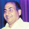 Radio City - Mohammed Rafi