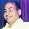 Radio City Mohammed Rafi