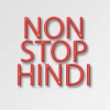 Non Stop Hindi Radio