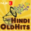 Nuke Radio Hindi Old Hits