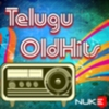 Nuke Radio Telugu Old Hits