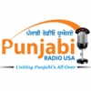 Radio Punjabi USA