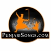 Radio Punjabi Songs