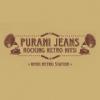 Radio Mirchi Purani Jeans