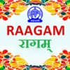 Raagam All India Radio