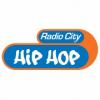 Radio City Hip Hop