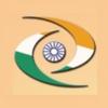Radio India 1600 AM