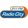 91.1 FM Radio City
