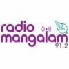Radio Mangalam