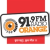 Radio Orange 91.9 FM