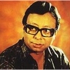 Radio City R D Burman