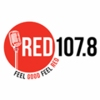Radio Red 107.8 FM