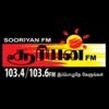 Radio Sooriyan