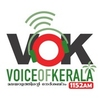 Radio Voice of Kerala