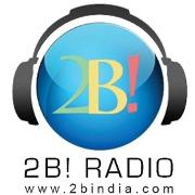 2B! Radio Retro Bollywood
