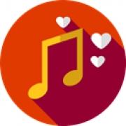 2B! Radio Love Bollywood