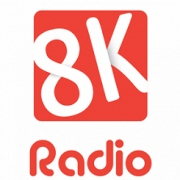 8K Radio Tamil