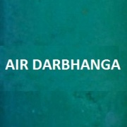 All India Radio AIR Darbhanga