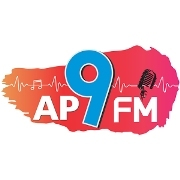 AP 9 FM Radio