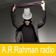 A.R. Rahman Radio Tamil