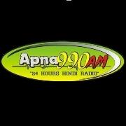 Apna Radio