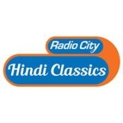 Radio City Hindi Classics