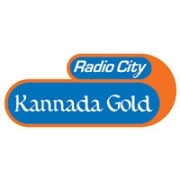 Radio City Kannada Gold