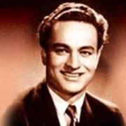 Radio City Mukesh