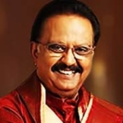 Radio City S.P. Balasubrahmanyam Hits