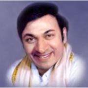 Radio City DR Rajkumar Hits