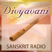 Radio Divyavani FM