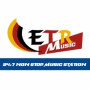 Radio ETR Music