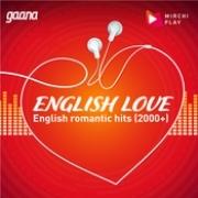 Radio Mirchi English Love