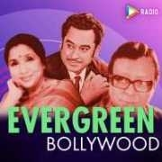 Radio Hungama Evergreen Bollywood
