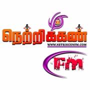 Radio Netrikgun FM