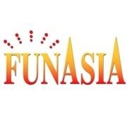 Radio Fun Asia
