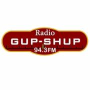 Radio GupShup